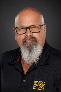 Duane Dahlgren